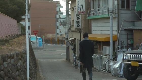 「孤独のグルメ」2020大晦日スペシャル感想 (232)