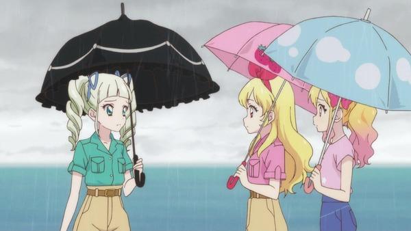 「アイカツスターズ!」第70話 (58)