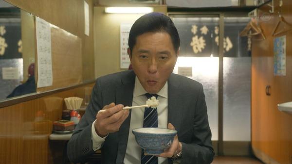 「孤独のグルメ Season6」2話 (27)