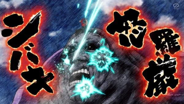 「ワンパンマン」16話(2期 4話)感想 (63)