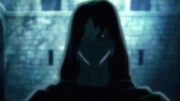 「神撃のバハムート VIRGIN SOUL」3話 (10)