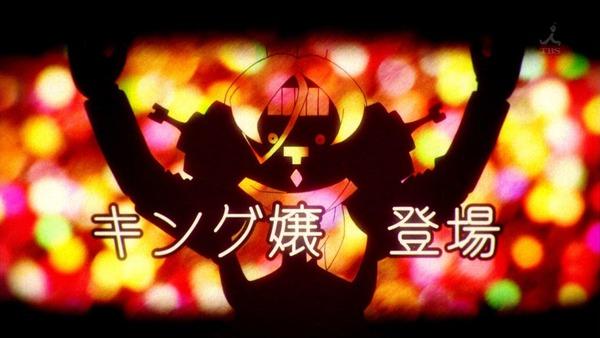「アクションヒロイン チアフルーツ」11話 (32)