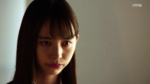 「仮面ライダーゼロワン」第3話感想 (64)
