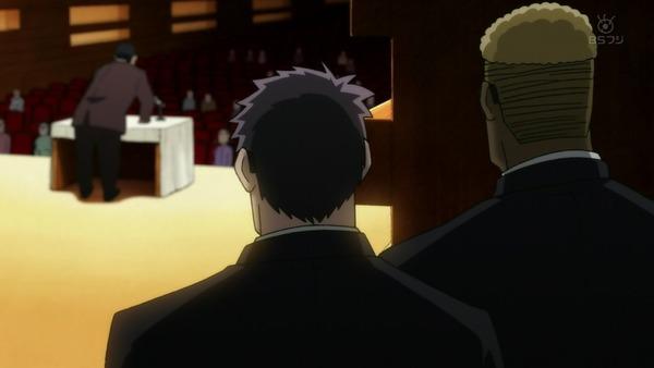 「モブサイコ100Ⅱ」2期 9話感想  (148)