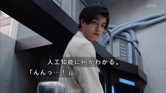 「仮面ライダーゼロワン」第38話感想 (40)