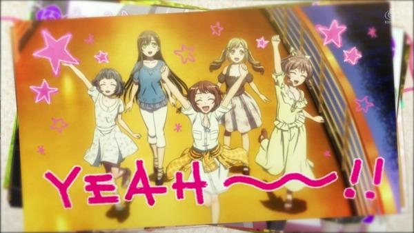 「BanG Dream!(バンドリ!)」3期 5話感想 画像 (89)