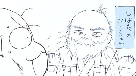 「信長の忍び」20話 (5)