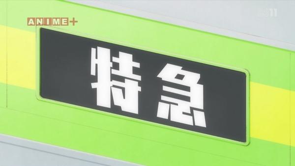 「上野さんは不器用」10話感想 (5)