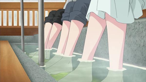 「へやキャン△」8話感想 画像 (6)