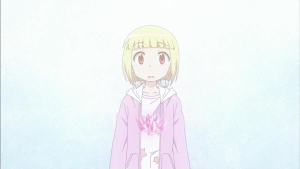 「アリスと蔵六」4話 (22)