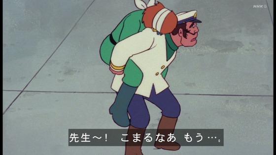 「未来少年コナン」第23話感想 画像 (39)