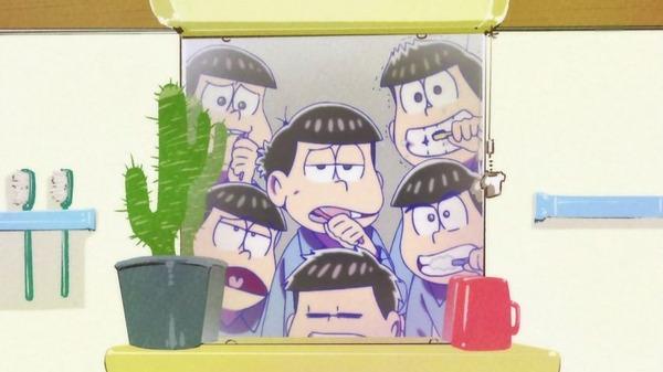 「おそ松さん」2期 24話 (8)