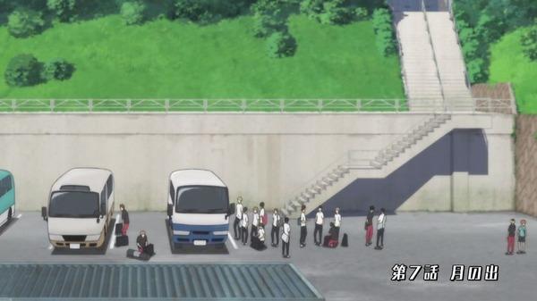 ハイキュー!! セカンドシーズン (7)