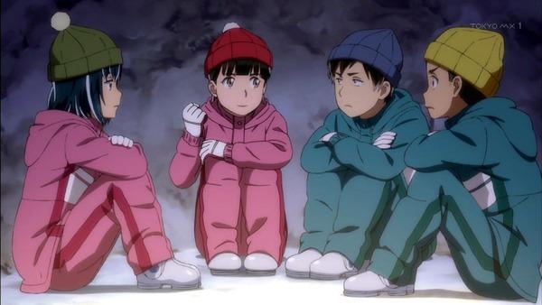 「ヒナまつり」12話(最終回)感想 (6)