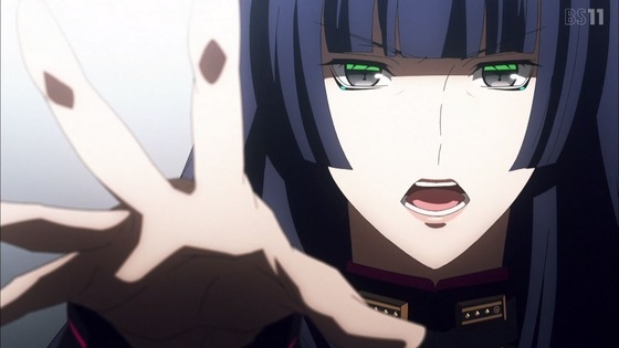 「ヒプノシスマイク」第6話感想 画像 (11)