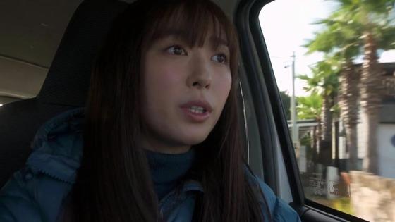 ドラマ「ゆるキャン△2」2期 2話感想 (80)