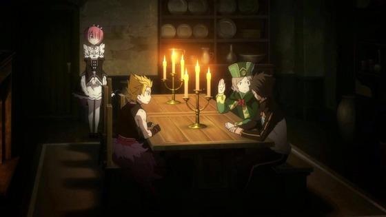 「リゼロ」第32話感想  (54)