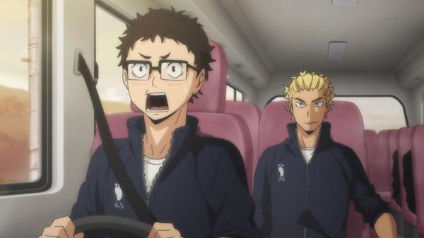 「ハイキュー!! セカンドシーズン」25話感想 (117)