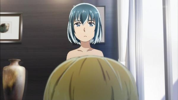 「ヒナまつり」1話 (14)