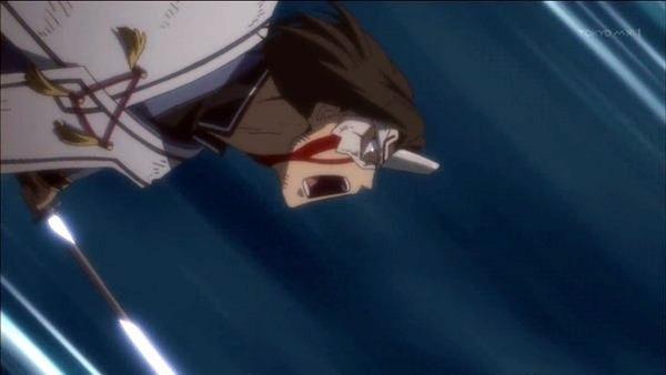 「うたわれるもの 偽りの仮面」24話 (36)
