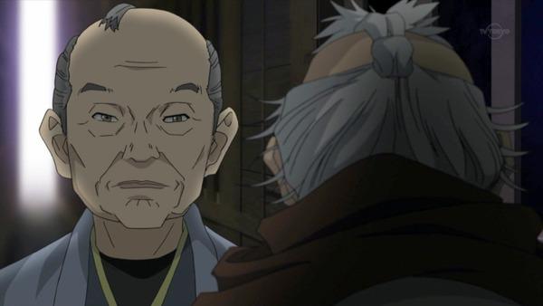 「鬼平 ONIHEI」10話 (7)