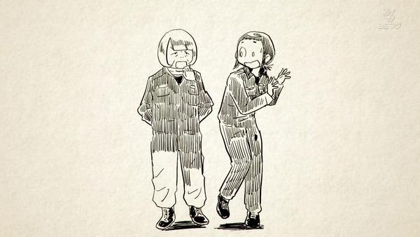 「ひそねとまそたん」7話感想 (76)