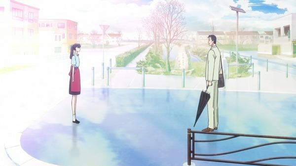 「恋は雨上がりのように」12話 最終回 (56)