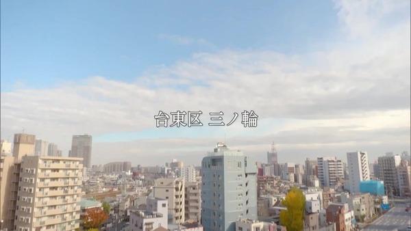 「孤独のグルメ Season8」12話感想 画像 (1)