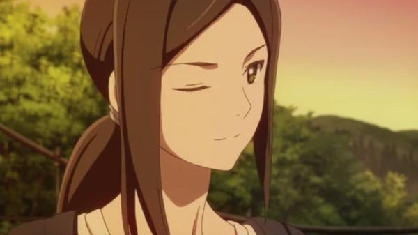 「サクラダリセット」9話 (55)