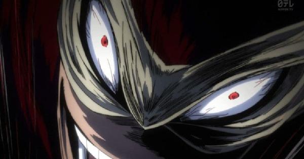 「僕のヒーローアカデミア」29話 (18)