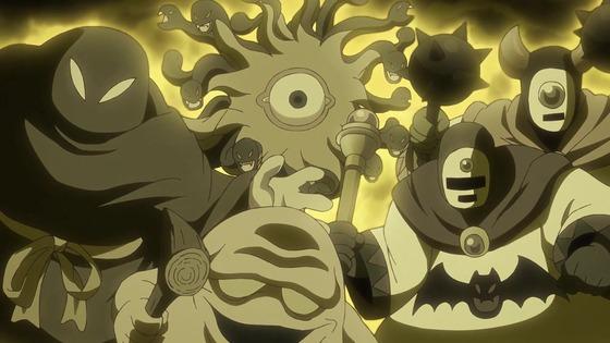 「ダイの大冒険」第6話感想 画像 (49)