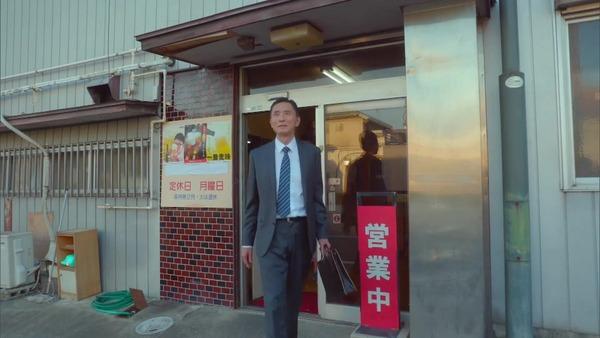 「孤独のグルメ Season8」5話感想 (154)