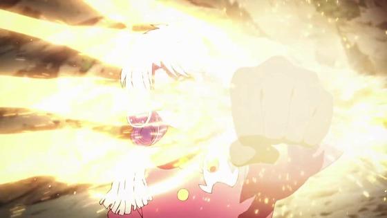 「ダイの大冒険」第4話感想 画像 (41)