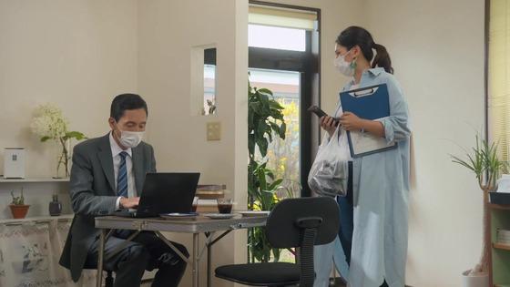 「孤独のグルメ Season9」9期 5話感想 (36)