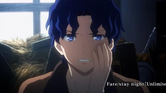 Fatestay night  (30)