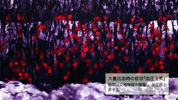 「はたらく細胞」13話(最終回)感想 (23)