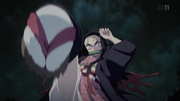 「鬼滅の刃」6話感想 (64)