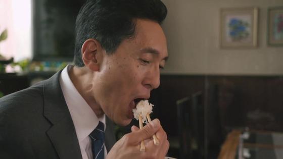 「孤独のグルメ Season9」2話感想 (92)