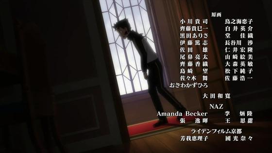「リゼロ」第31話感想  (189)
