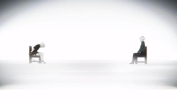 「東京喰種:re」6話感想 (117)