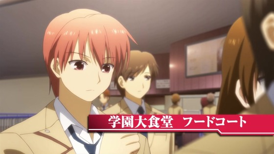 「Angel Beats!」第5話感想 (124)