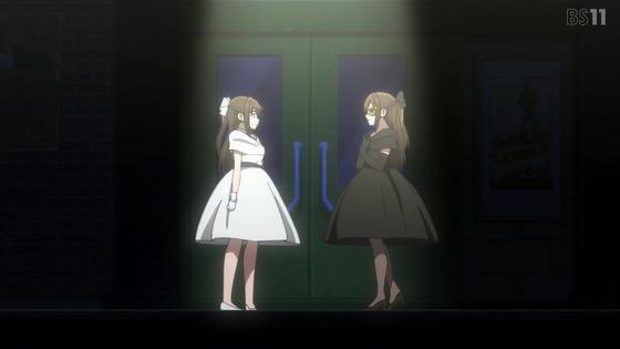 「ラブライブ!虹ヶ咲学園スクールアイドル同好会」8話感想 (47)