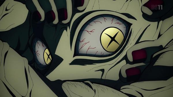 「鬼滅の刃」4話感想  (43)