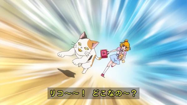 「魔法つかいプリキュア!」第10話感想 (30)