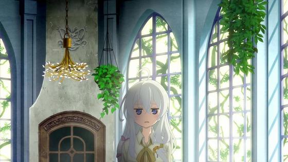 「魔女の旅々」第1話感想 画像  (138)