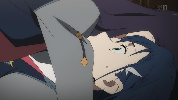 「ダーリン・イン・ザ・フランキス」18話感想 (30)
