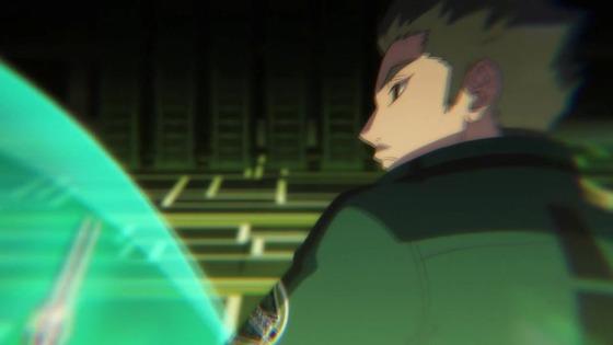 「ワールドトリガー」2期 4話感想 (55)