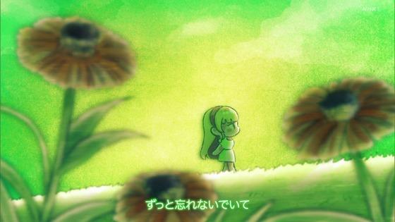 「ラブライブ!スーパースター!!」6話感想 (79)