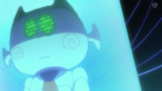 「おそ松さん」第3期 第2話感想 画像  (51)