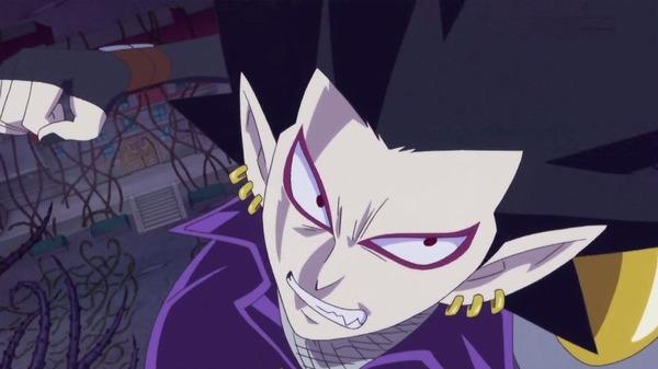 プリンセスプリキュア (31)
